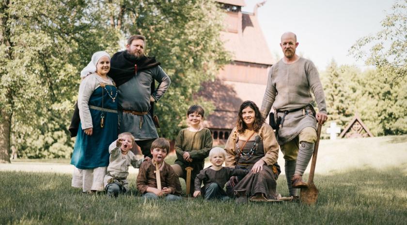VikingNutJobs